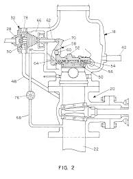 Generous 2011 cruze radiator fan wiring diagram images