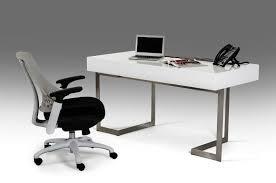modern office desks for sale. Modern Office Furniture For Sale Desks C