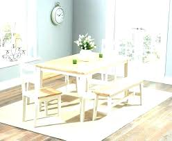 off white dining table small white dining table white kitchen table off white kitchen table cream