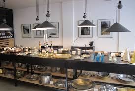 innovation home design shops shop designs edepremcom 2 house plans