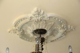 ceiling medallions for chandeliers ceiling medallions for chandeliers s lg installing