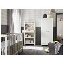 argos cots nursery furniture collections bedroom white set leander hong kong wardrobe babybed ikea cot