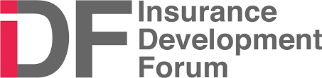 Insurance and reinsurance education and research provider the institutes has announced the formation of a strategic partnership with the international insurance the institutes is already due to be featured prominently at the upcoming 2018 iis global insurance forum in berlin, where regional. Idf Calls For More Public Private Collaboration To Close Protection Gap Reinsurance News
