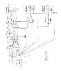 Paint booth wiring diagram wiring diagram manual