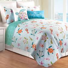 st kitts mini quilt set multi bright