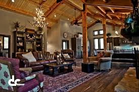 ... Archaic Image Of Barn Inspired House Plan Design And Decoration For  Your Home Exterior Ideas ...