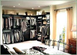 allen roth closet system melaniecook allen roth closet allen roth corner closet organizer