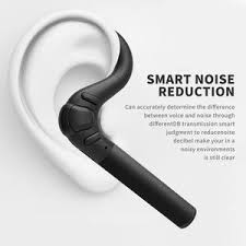 Online Shop for Popular <b>bluetooth business headset</b> from ...