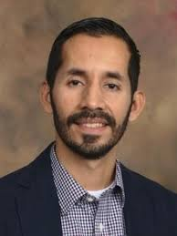 Pete Guerrero   People on The Move - Phoenix Business Journal