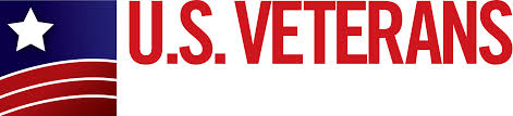 unsung heroes us veterans magazine us veterans magazine