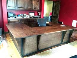Custom office desk Corner Custom Home Office Desk Custom Office Desk Custom Built Office Desk Stunning For Custom Made Office Modernariatoinfo Custom Home Office Desk Modernariatoinfo