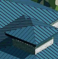 corrugated polycarbonate roof panel clear roof panels pergola with clear roofing clear roof panels plastic roof