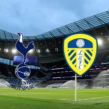 Tottenham vs Leeds United highlights as Kane, Son and Alderweireld goals  clinch convincing win - football.london