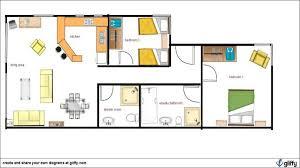 endearing simple beach house floor plans lovely free open of house stunning simple beach floor plans
