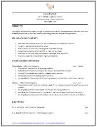 Gallery Of 16 Free Medical Assistant Resume Templates Ma Resume