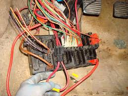 84 vw rabbit fuse box power wiring diagram technic 84 vw rabbit fuse box power schema wiring diagram84 gti fuse diagram wiring library 84 vw rabbit fuse box power st schema wiring diagram