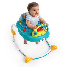 Baby Einstein Sea & Explore Walker : Target