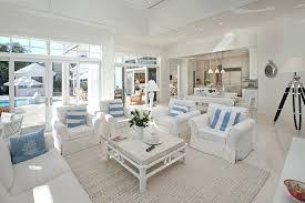 coastal living area rugs stunning ideas beach rugs for living room nautical living room living room