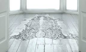 faux hide faux skin rugs co within hide rug decor 9 faux hide throw white faux faux hide faux hide area rug