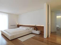 Minimal Bedroom Minimal Bedroom Capitangeneral