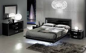 best modern bedroom furniture. Bedroom Furniture Brands List. Cheap Italian Set Ebay Luxury Modern Contemporary Sets Best I