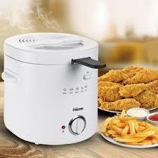 <b>Tristar</b> FR6941 Deep Fat Fryer|Electric <b>Deep Fryers</b>| - AliExpress
