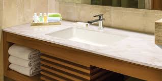 Dupont Corian - ACRYLIC SOLID SURFACE Countertops