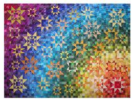 Pattern for the rainbow quilt & ð???zoom Adamdwight.com