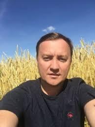 Alexander Babushkin, Nyagan   Search Information