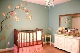 baby girl bedroom decorating ideas. Brilliant Bedroom Baby Girl Room Decor Ideas Themes  Throughout Baby Girl Bedroom Decorating Ideas L