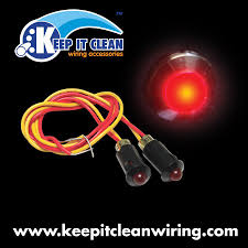 gmc yukon stereo wiring diagram images ideas likewise rv scion xb kia forte wiring diagram dodge
