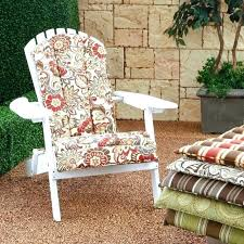 24x24 patio cushions patio cushions outdoor deep seat patio cushion set relaxed 24x24 patio furniture cushions