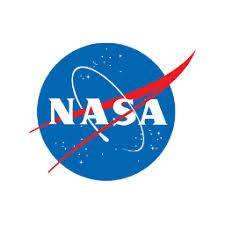 Nasa Ames Research Center Crunchbase