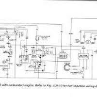 john deere 620 wiring diagram wiring diagram and schematics john deere 445 wiring diagram wiring diagram collection jd 310e wiring diagram jd wiring