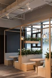 Beyond Interior Design Beyond Science Office By Ujing Interiors Design Office