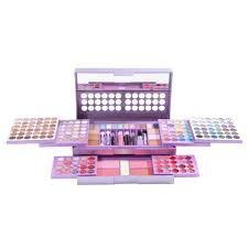 makeup kit for little girls. awesome makeup kit for girls little