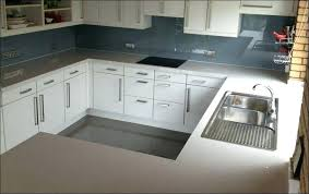 how much do granite overlay countertops cost overlay how much does granite transformations countertops cost