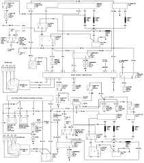 dodge caravan wiring diagrams dodge wiring diagrams online