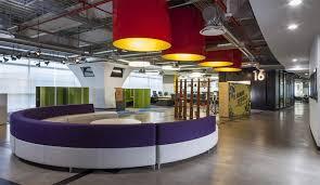 creating office work play. Slide 1 Creating Office Work Play Azure Magazine
