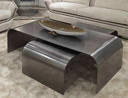 Full Size Of Coffee Table:marvelous High End Coffee Tables Reclaimed Wood Coffee  Table Round ...