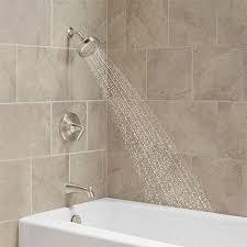 installing new tub shower faucet. tub \u0026 shower faucets installing new faucet