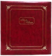 Photo Albulm Photo Albums Buy Photo Albums Online Starting At Rs 149 In