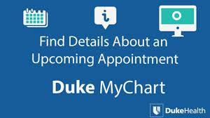 Piedmont My Chart Login Circumstantial Myduke Chart Dukemychart Login Myduke Chart