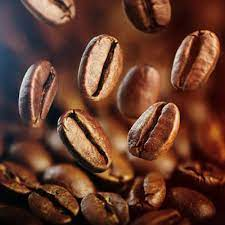 Green coffee beans wholesale | sonofresco offers a variety of unroasted green coffee beans for sale. Coffee Beans Fragrance Oil Buy Wholesale From Bulk Apothecary
