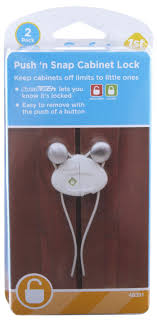 Safety 1st Cabinet Lock 107 Best Images About Things To Buy On Pinterest Bed Rails