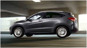 new car launches suvUpcoming new 4 meter compact SUV cars in India by 2017  Indian