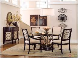 Oval Kitchen Table And Chairs Oval Dining Room Table Sets Bettrpiccom