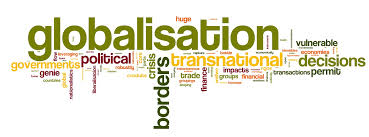 globalisation hsc social and cultural continuity and change  globalisation hsc social and cultural continuity and change