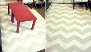 kmart white black yellow indooroutdoor grey teal outdoor rug stripe target surprising navy havannah chevron