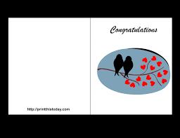 free printable wedding congratulations cards graduation invitation Wedding Greeting Cards Printable free printable wedding congratulations cards email christmas party congrat1 1024x791 free printable wedding congratulations cardshtml free printable wedding greeting cards